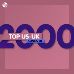 Nhạc Âu Mỹ Hay Nhất Năm 2000