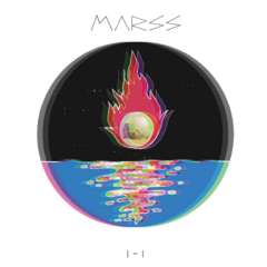 1-1 - Marss