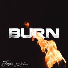 Burn (Single)