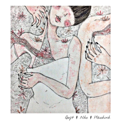 Liệu (Single) - Orange, Haohinh
