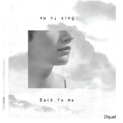 Back To Me - 20Quad
