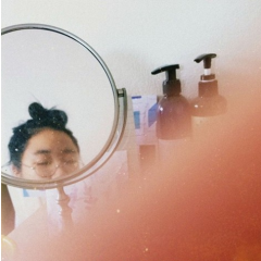 Yae Ji (Mini Album)
