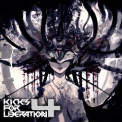 Kick's For Liberation 4