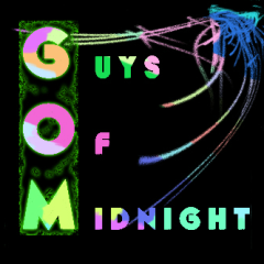 King Of The World - Guys Of Midnight