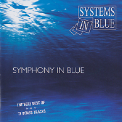 Symphony In Blue ~ The Very Best Of CD2