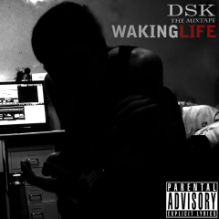 Mixtape Waking Life