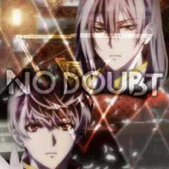 No Doubt - Re:vale
