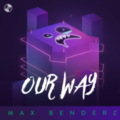 Our Way (Single)