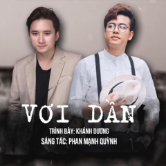 Vơi Dần (Single)