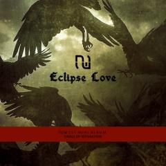Eclipse Love - Repeat