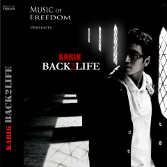 Mixtape Back2Life