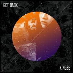 Get Back - Kingse