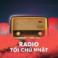 Radio Kì 10 - Những Giai Điệu Buồn