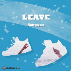 Leave - Nuttyverse