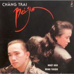 Chàng Trai Bei-Jin 1