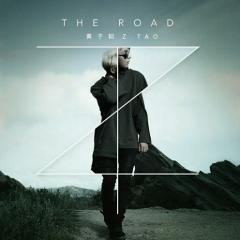 The Road - Hoàng Tử Thao