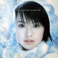 Be Together - Ami Suzuki