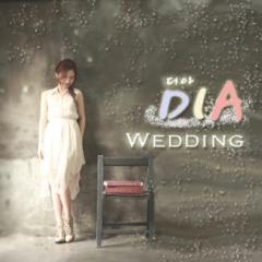 Wedding - Dia