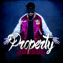 Property - Joosuc