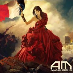AYA MUSEUM Disc 1 - Aya Hirano