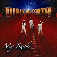 My Rock (CD2) - Walk Off The Earth