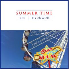 Summer Time - Lee Hyun Woo
