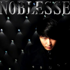 Liar - Noblesse