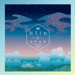 Star (Single) - Hlin