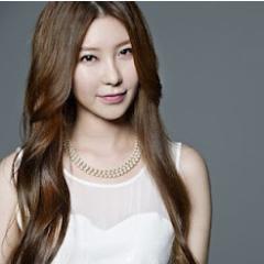 1st Single Album 'OST'  - J-Min