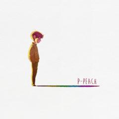 Dawn Snails - P-Peach