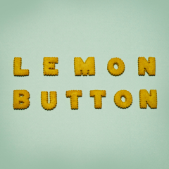 LEMONBUTTON 01