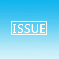 0.1 - Issues