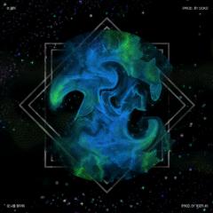 Young (Single) - HUI, Kino, Various Artists