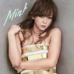 Mint - Namie Amuro