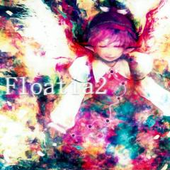 Floatia2
