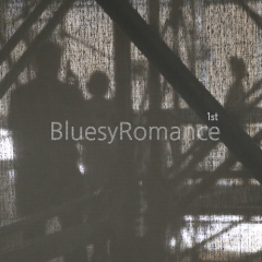 But... - BluesyRomance