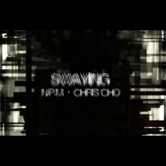 Swaying