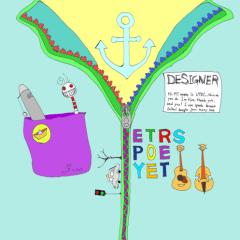 Designer - Epytoerets
