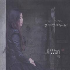 Need Doing Well? - Ji Wan