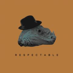 Respectable - Chul Kyu