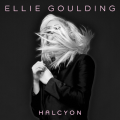 Halcyon (Deluxe Edition) - Ellie Goulding