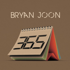 365 (Single)