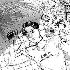 You (Single) - Deepshower