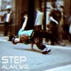 Step (Single) - Alan.Wie