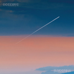 Good Bye (Single)