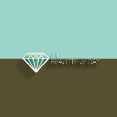 Beautiful Day (Single)