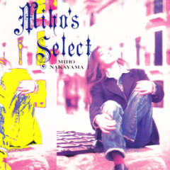 Miho's Select