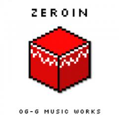 ZEROIN - OG-G Music Works