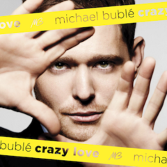 Crazy Love (CD2) - Michael Buble