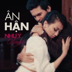Ân Hận (Single)